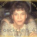 Loeckchen_43 1