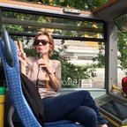 Berlin Sightseeing Tour - Great Can Ayan
