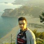 Chrisstweete@yahoo.gr Rhodes Port 1