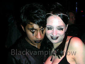 blackvampire_now@hotmail.com_1