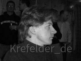 Krefelder_de