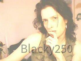 blacky250 4