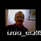 udo_ecke