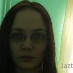 jazty1_1