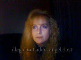 illegal_outsiders_angel_dust 4