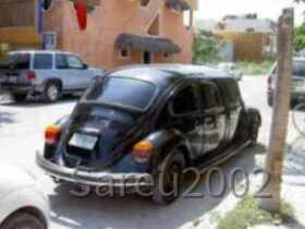 s_a_r_e_u Limousine 1