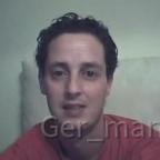 ger_man@live.de