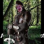 Arthus_of_Camelot [Yahoo Ritter Artus]