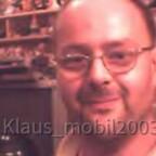 klaus_mobil2003 1