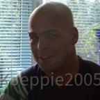 koeppie2005 2