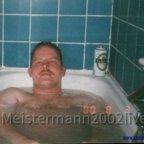 Meistermann2002live