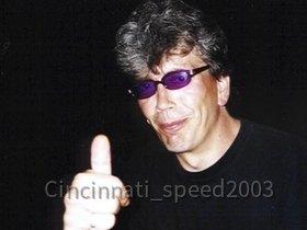 cincinnati_speed2003