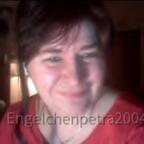 engelchenpetra2004 1