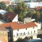 Hans_joachim53 2