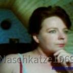 Naschkatze1969