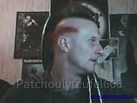 patchoulyteufel666_13