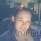 kkruemel1 1