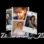 Zauberenge_25