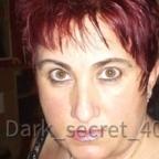 dark_secret_40 2