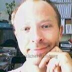 gluecklicherhh@yahoo.com 2
