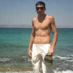 ihtiuscl_2007_Mediteranean_Sea_Greece