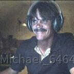 Michael_6464@yahoo.de 1
