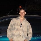 Dj_scoty2004