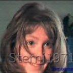 Sterni1971 1