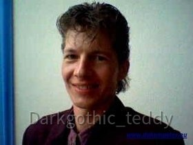 darkgothic_teddy