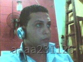 aaaa231126@yahoo.com