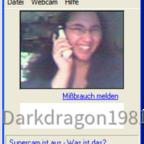 Darkdragon1981 4