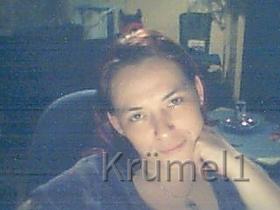 kkruemel1