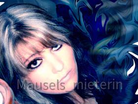 Mausels_mieterin 1