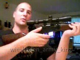 wiesbaden_army_king_w4