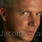 Jacomo_kai 1