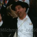 Milchmann_66666 2