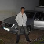 Dj_scoty2004 2