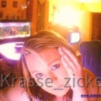 Krasse_zicke