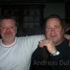andreasdullin@web.de_Usertreffen-Borken