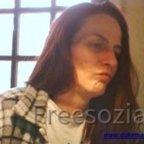 freesozia