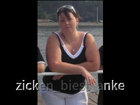 Zicken_schlampe_anke@hotmail.de 1