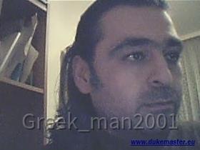 greek_man2001