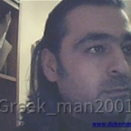 greek_man2001