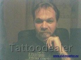Tattoodealer 2