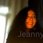 Jeanny_162000
