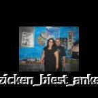 Zicken_schlampe_anke@hotmail.de 2