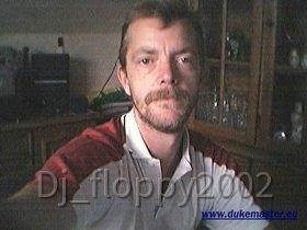 dj_floppy2002