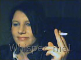 whisper_me1 6
