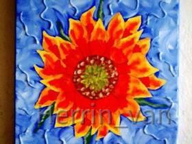 Sonnenblumenbild 3[1].2005