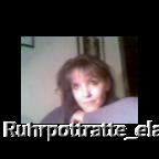 Ruhrpottratte_ela 1